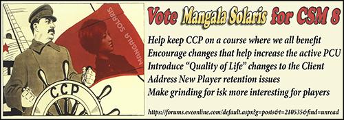 mangala-csm8_zpsafa56c80