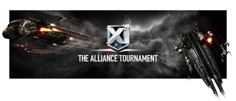 alliance-tournament-xi-header