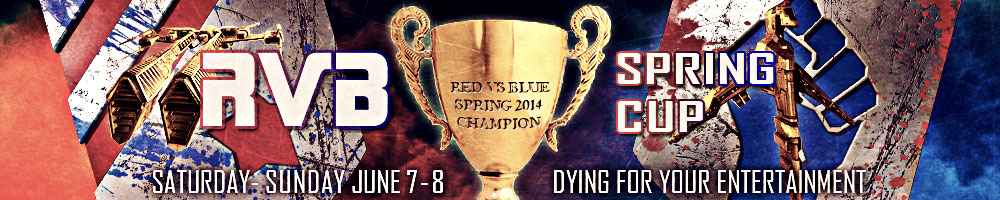 RvB-Spring-Cup-forum_banner