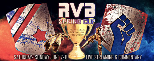 RvB-Spring-Cup-forum_sig